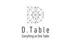 Google™ の技術活用に特化したコンサルティングサービスを提供開始! ―新会社「D.Table」を設立―