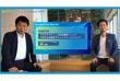 【UDW2021】プログラマティック広告最新トレンド! 次世代広告配信プラットフォームについて