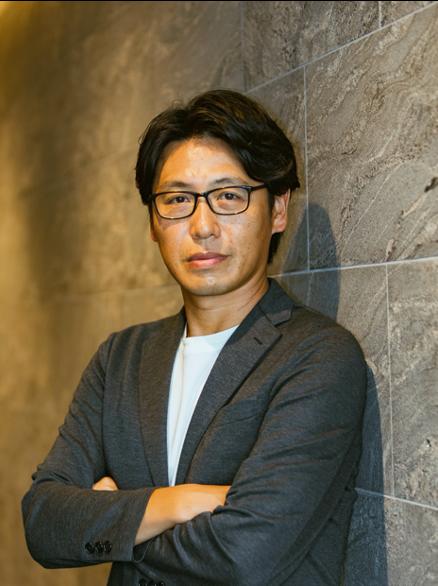 山田さんLP画像