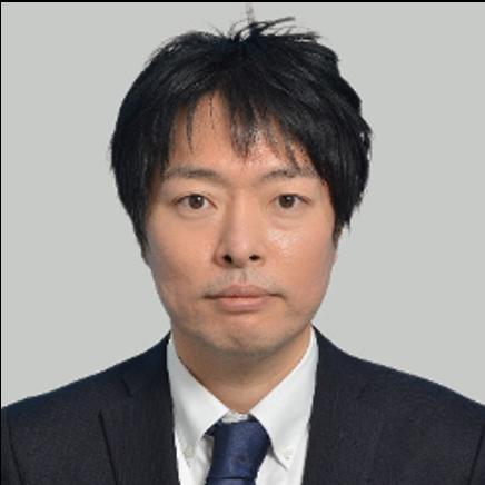 株式会社radiko_小平様