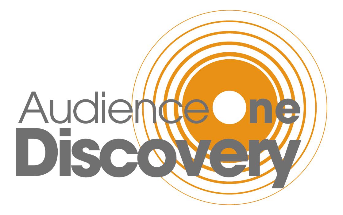企業の持つ顧客データを補完し、具体的な顧客ニーズを捉える「AudienceOne Discovery」とは