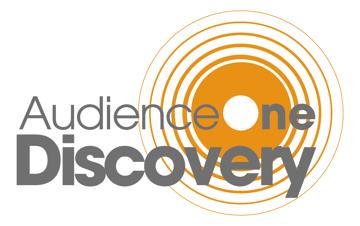 3rdパーティデータを自社の顧客データに付与するサービス「AudienceOne Discovery®」とは