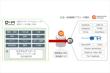 アンケートデータを活用したAudienceOne®のさらなる活用術 ~ターゲット像の可視化から広告配信・効果検証まで~