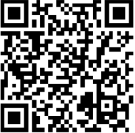 DACSSLINEblog用QR