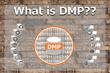 結局、DMPって何なの?