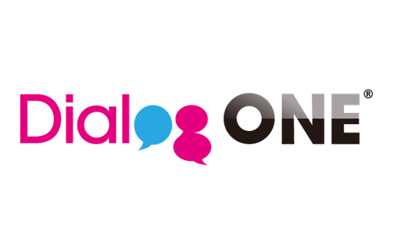 DialogOne®って何が出来るの?― 改めて機能をご紹介―