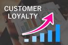 顧客ロイヤリティが高いユーザーへアプローチする!LINE公式アカウントの運用戦略