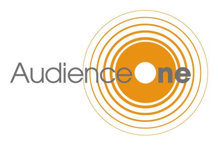 AudienceOneでデータ分析するには レポートの使い方を詳しく解説!