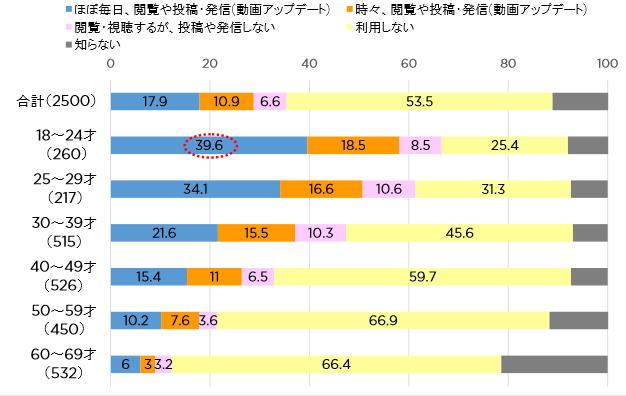 LINE_image_3