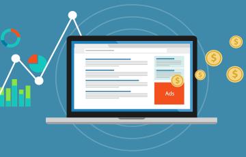 アドフラウドを防ぐ「ads.txt」の仕組みとメリット