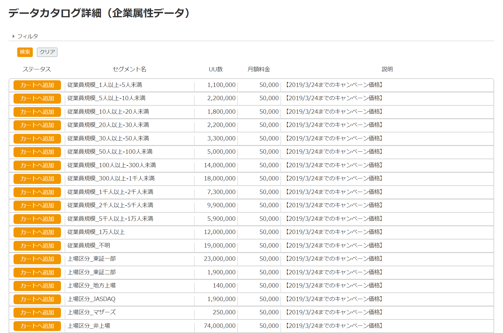 aone-data-exchange-3