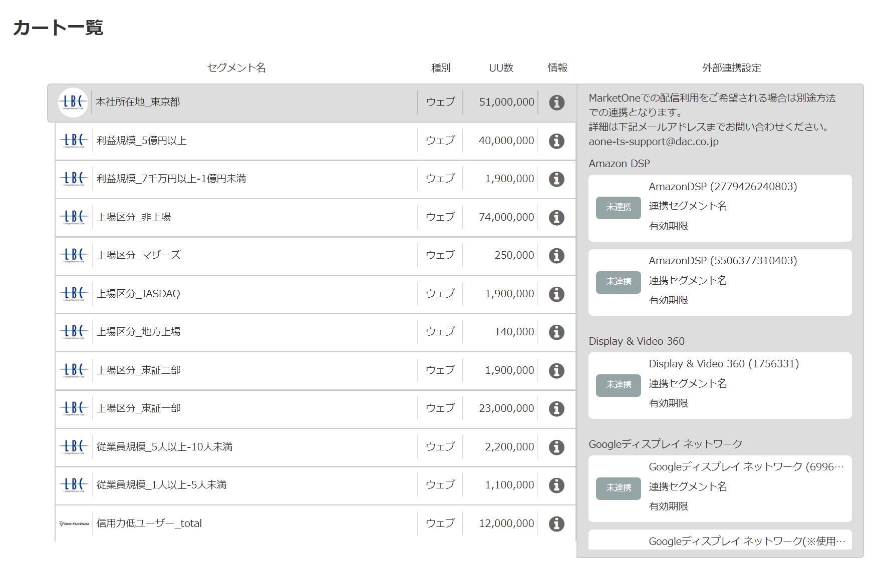 aone-data-exchange-4