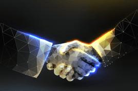 aone-data-exchange-thumb