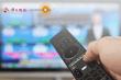 テレビ視聴ログデータを活用した広告配信「Atma®アクチュアルテレビ視聴ターゲティング」とは