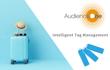 タグマネージャーでデータ利活用を簡単にする方法とは -AudienceOne®のタグ管理機能 ITM のご紹介-