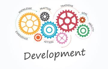 マーケティングでのデータ活用を後押しする、DACのマーケティングシステム構築
