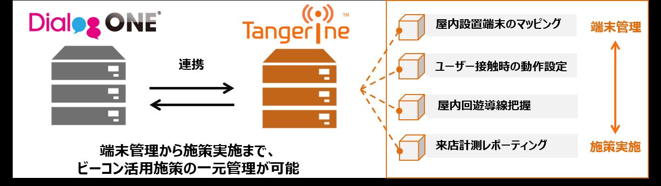 dialogone-link-tangerine-image2