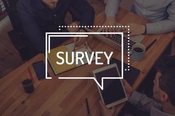 質問を通してユーザーをつかむ、DialogOne®のwebアンケート