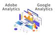 Adobe Analytics と Google Analytics の違い
