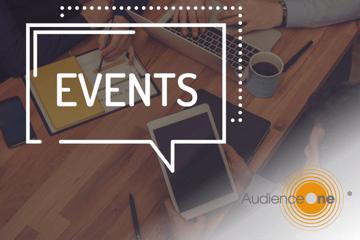 イベント計測をタグ管理機能ITMで行う方法とAudienceOne®での活用方法のご紹介