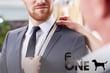 カスタムターゲティングでオリジナルの広告商品を実現!-FlexOne® カスタムターゲティング-