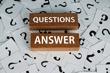 LINEでできる対話型アンケートで、もっと気軽にアンケートに答えてもらおう ―DialogOne®機能紹介―