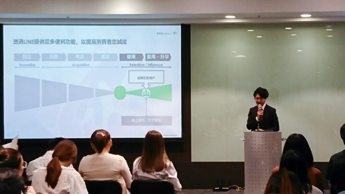 seminar-report-line-dialogone-04