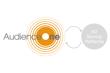 AudienceOne®で広告配信データを利活用するには ー広告配信結果の取り込みからセグメント活用までを詳しく解説!ー