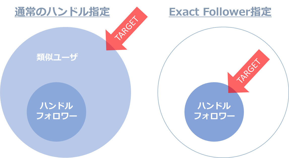 torchlight_Exact Follower