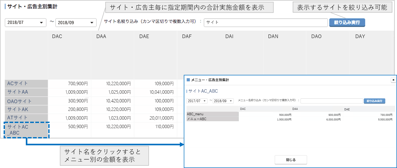 xmediaone-function-planning-data-image5