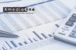 XmediaOne®のプランニングデータ拡張、実施金額集計機能のご紹介