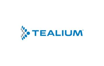 """【後編】既存デジタルマーケティングソリューションを活かす""""データハブ""""に/TEALIUM JAPAN様インタビュー"""