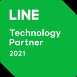 TechnologyPartner2021