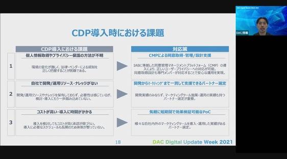 UDW_CDP_4