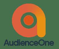 a-onelogoset_v