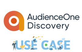 Aone-Discovery-case-thumb-v2
