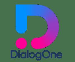 DialogOne® logo