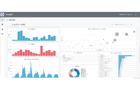 LINEのフォロワーデータを統合管理して分析するソリューション「DialogOne® Insight」