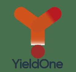 YieldOne® logo