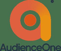 AudienceOne® logo
