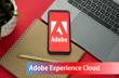 マーケティングテクノロジーをひとまとめに「Adobe Experience Cloud」とは?