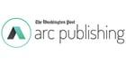 米ワシントン・ポスト社のCMS「Arc Publishing」のご紹介
