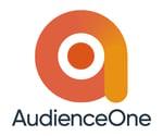 データ・マネジメント・プラットフォーム「AudienceOne」