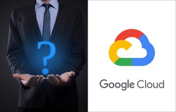 GCP(Google Cloud Platform)とは?導入メリットや主要サービスを解説!