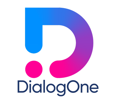 dialogone--logo
