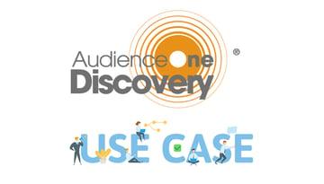 クロスセル促進やユーザーの離反防止にも活用できる、AudienceOne Discovery® ユースケース紹介