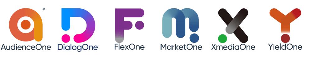 new-logo_1