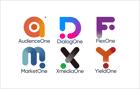 DACのソリューション群、「One」シリーズすべてのサービスロゴを刷新