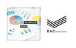 DAC Marketing Conference 2019開催のお知らせ