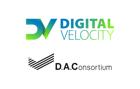 イベント参加のお知らせ(10月24日開催、Digital Velocity Tokyo 2019)